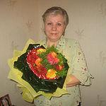 Чистякова Татьяна - Ярмарка Мастеров - ручная работа, handmade