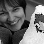 альфия чупыркина - Ярмарка Мастеров - ручная работа, handmade