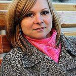 Мария Тюкова (marityukova) - Ярмарка Мастеров - ручная работа, handmade