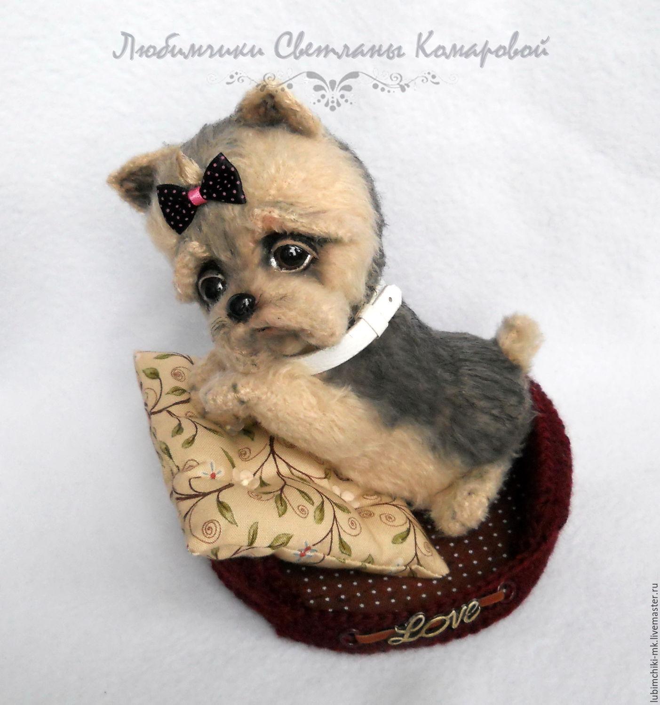 Интернет-магазин подарков BeriDari Купить подарок