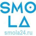 Смола24 - Магазин смол - Ярмарка Мастеров - ручная работа, handmade