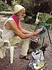 Зураб Ачба - Ярмарка Мастеров - ручная работа, handmade
