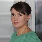 Екатерина Кадырова - Ярмарка Мастеров - ручная работа, handmade