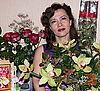 Эльвира Нурисламова (filigran) - Ярмарка Мастеров - ручная работа, handmade