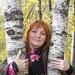 Ирина Галиулина - Ярмарка Мастеров - ручная работа, handmade
