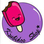 KsubidooShop - Ярмарка Мастеров - ручная работа, handmade