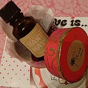 Косметика ручной работы handmade. Livemaster - original item Serum - Juice for the face, neck and décolleté. Handmade.