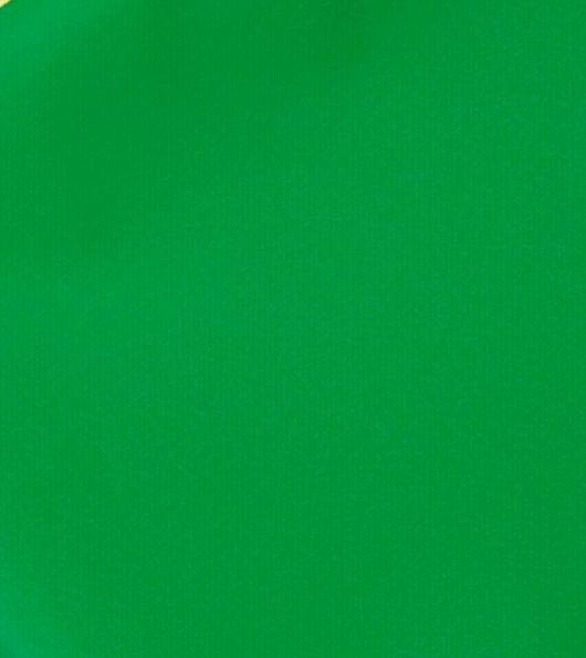 """Шитье ручной работы. Ярмарка Мастеров - ручная работа. Купить Мембрана """"Зеленая """"  курточная ткань. Handmade. Мембрана, плащевка"""