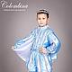 Детские карнавальные костюмы ручной работы. Заказать Костюм принца. Olga (art-colombina). Ярмарка Мастеров. Принц