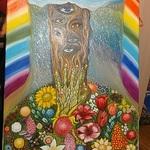 Olga (MirOlgi) - Ярмарка Мастеров - ручная работа, handmade