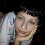 Алина - Ярмарка Мастеров - ручная работа, handmade