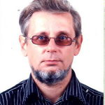 Владимир Казаков (Kazakov-Senya) - Ярмарка Мастеров - ручная работа, handmade