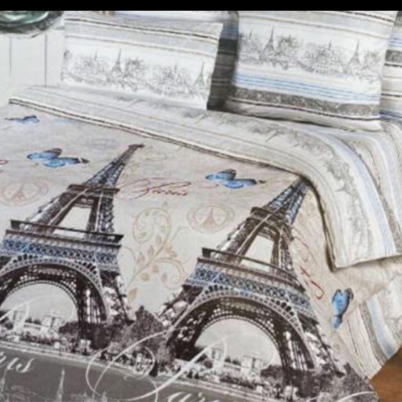 Шерстяное стеганое одеяло. Полуручная работа, Одеяла, Черкесск,  Фото №1