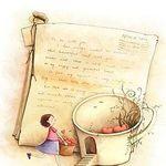Елена (Сундук сокровищ) - Ярмарка Мастеров - ручная работа, handmade