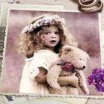 Юлия Тужикова ♥Good Bears♥ - Ярмарка Мастеров - ручная работа, handmade