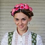 Интерьерные куклы тильды - Ярмарка Мастеров - ручная работа, handmade