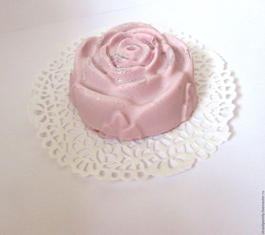 пепельная роза, пыльная роза, пепельный цвет, пепельно-розовый, розовый, лиловый, роза, мыло роза, 8 марта, подарок на 8 марта, мыло к 8 марта, роза, розы, подарок, розовая роза, 8 марта 2017