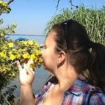 Юлия (decoobras) - Ярмарка Мастеров - ручная работа, handmade