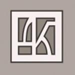 KROTOVAFASHION - Ярмарка Мастеров - ручная работа, handmade