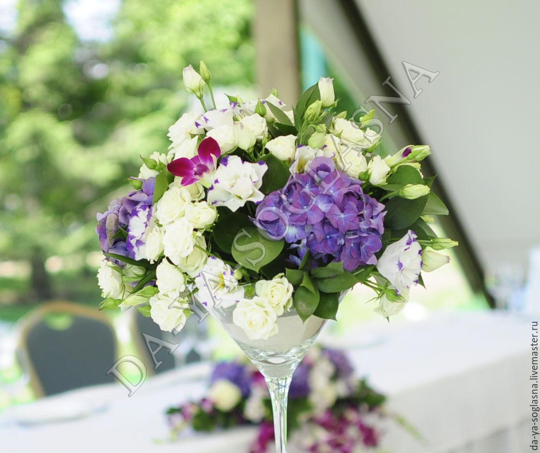 Каллы цветы сколько стоят