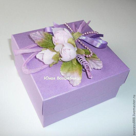оригинальная бонбоньерка, свадебная бонбоньерка, оригинальная упаковка для украшений, коробка для подарка, оригинальная коробка для денег, свадебные аксессуары, украшение для стола
