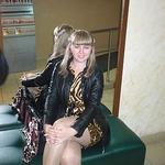 Анна Милешина - Ярмарка Мастеров - ручная работа, handmade