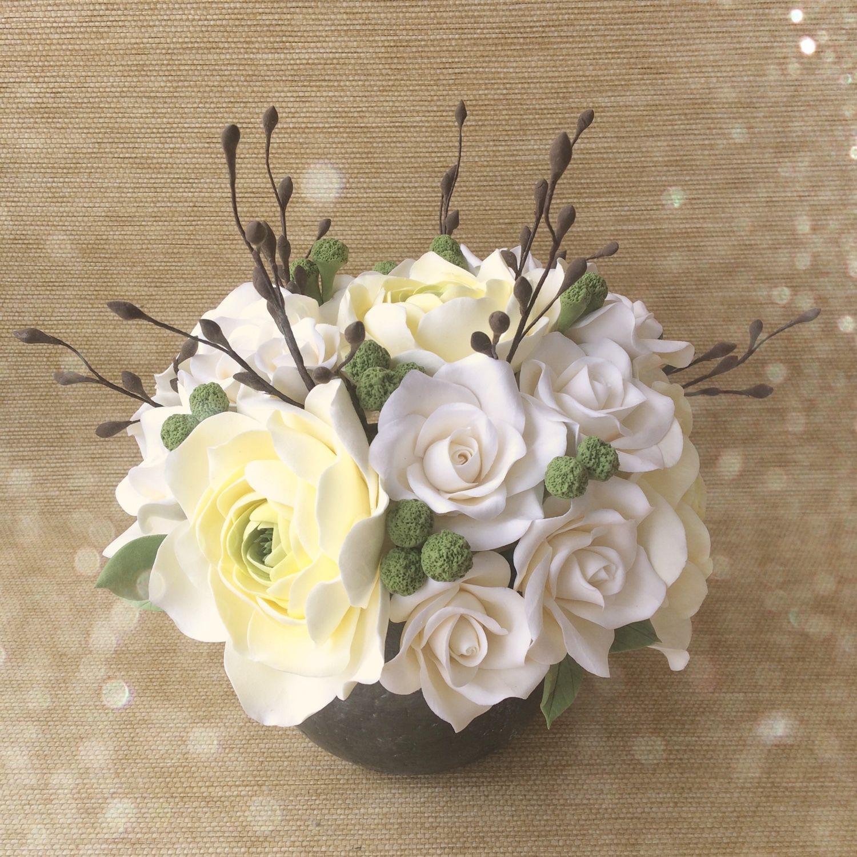 Купить цветы весна букет на свадьбу от родителей невесты фото
