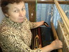 МАМА МАСТЕРИЦА (glorya84) - Ярмарка Мастеров - ручная работа, handmade