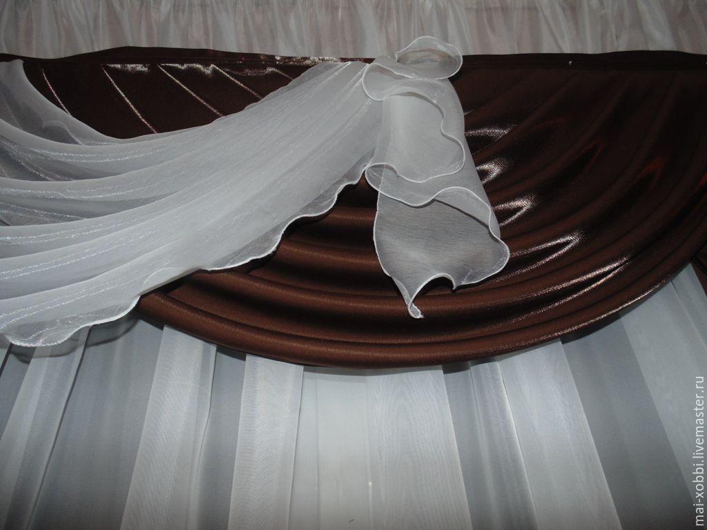 Мебель на заказ павловск воронежской области