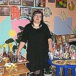Наталья Константинова (Ядыкина) (NaKonsta72) - Ярмарка Мастеров - ручная работа, handmade