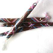 Материалы для творчества handmade. Livemaster - original item Natural and eco-friendly gum. Tar deciduous. Handmade.