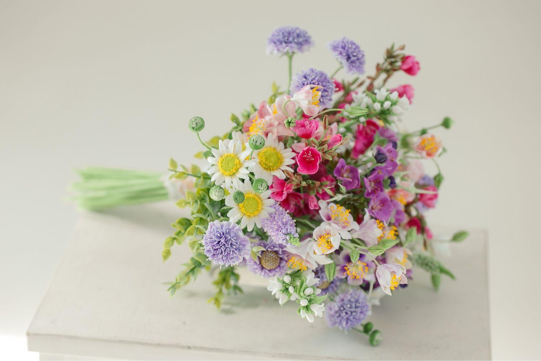 жилья волгодонске букет с живых полевых цветов фото вспомните, что