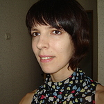 Татьяна Полетаева (kosmos-y) - Ярмарка Мастеров - ручная работа, handmade