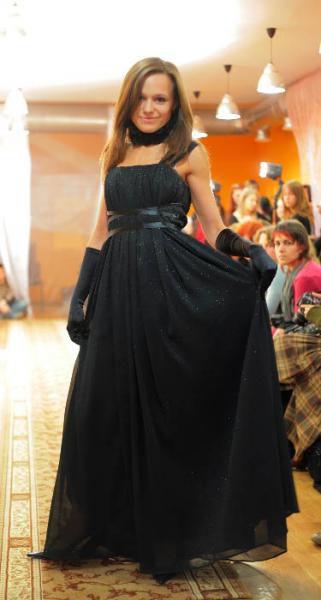 Сонник не купила платье