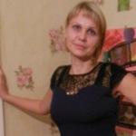 Ольга Богданова - Ярмарка Мастеров - ручная работа, handmade