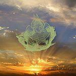 """Творческая мастерская """"Кустодия"""" - Ярмарка Мастеров - ручная работа, handmade"""