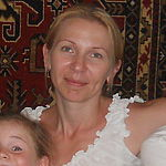 Ангельская мастерская (Nkutyavina) - Ярмарка Мастеров - ручная работа, handmade