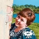 Елена Ходалева (TildasHus) - Ярмарка Мастеров - ручная работа, handmade