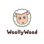 WoollyWood - Ярмарка Мастеров - ручная работа, handmade