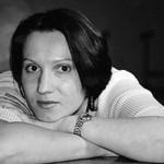 Олеся Кириленко (Ardens) - Ярмарка Мастеров - ручная работа, handmade