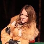 Александра (suvlavmatreshka) - Ярмарка Мастеров - ручная работа, handmade