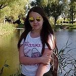 Анастасия Джастерс (justers-shop) - Ярмарка Мастеров - ручная работа, handmade