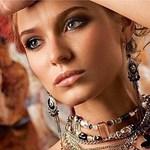 Yulia - N.A.K. Jewelry - Ярмарка Мастеров - ручная работа, handmade