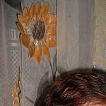 Ольга Наумкина (naumkina) - Ярмарка Мастеров - ручная работа, handmade