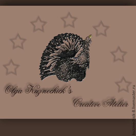 Баннеры для Магазинов мастеров ручной работы. Ярмарка Мастеров - ручная работа. Купить Разработка логотипов. Handmade. Комбинированный, логотипы для мастеров