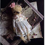 """Куклы и игрушки ручной работы. Ярмарка Мастеров - ручная работа """" ванильное небо"""". Handmade."""
