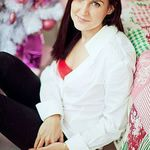 Юлия Устинцева- авторские украшения - Ярмарка Мастеров - ручная работа, handmade