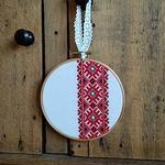Yu Indenko - Ярмарка Мастеров - ручная работа, handmade