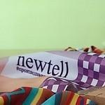 Ньютелл - печать на тканях (newtell) - Ярмарка Мастеров - ручная работа, handmade