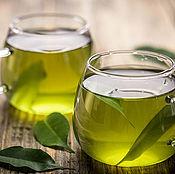Материалы для творчества ручной работы. Ярмарка Мастеров - ручная работа Гидролат зеленого чая. Handmade.
